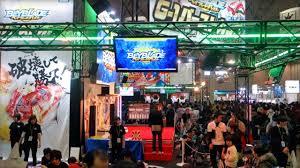 Aars afholder hobbymesse