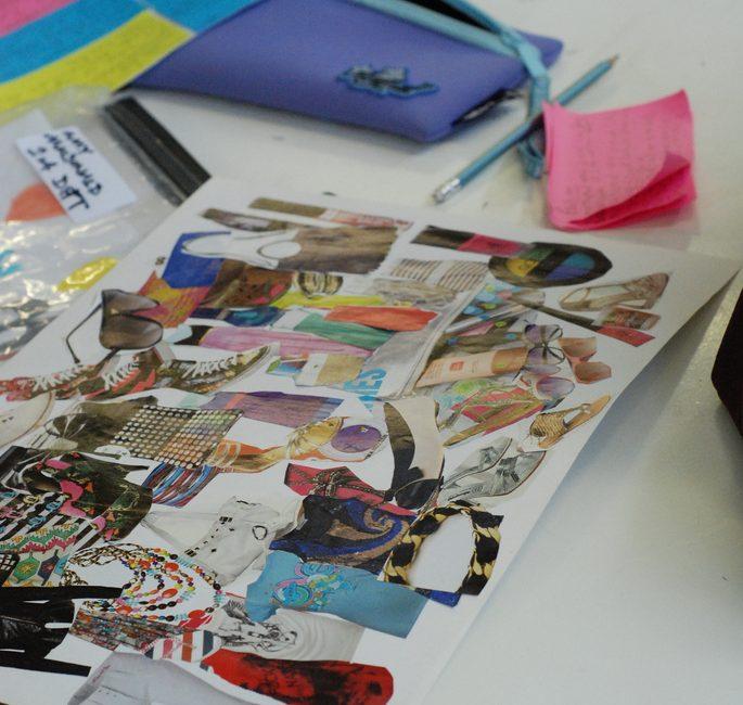 Inspiration og ideer til din hobby